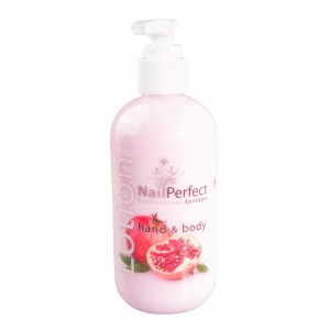 Handlotion Pomegranade 236 ml