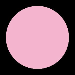 IBD Control Gel warm pink