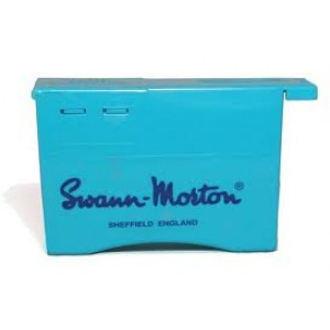 Swann morton mescontainer