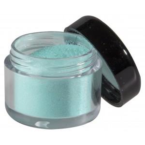 Color acryl 0995