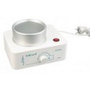 Harsverwarmer Mono Pil