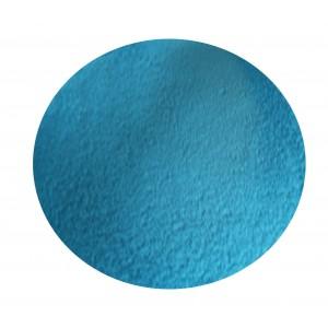 Scence coloracryl neon bleu