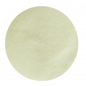 Scence coloracryl pastel yellow