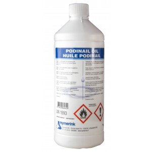 Podinail oil