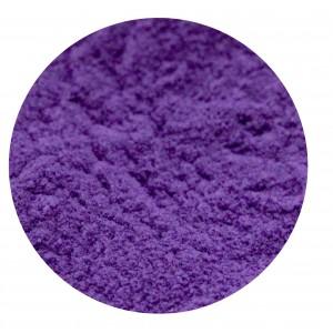 Scence coloracryl lavendel