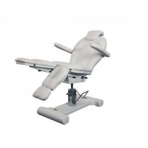 Pedicure Behandelstoel RANCHO