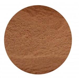 Scence coloracryl nature bruin