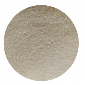 Scence coloracryl ecru/goud