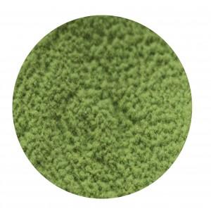 Scence coloracryl groen