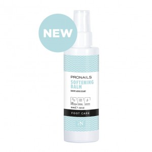Pronails softening balm 100ml