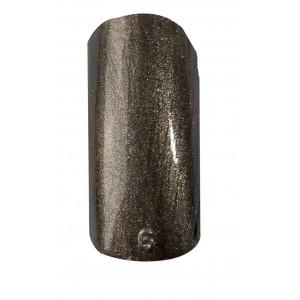 Glitter Color Pigment 3850
