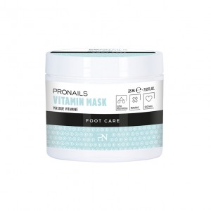 Pronails massage mask 225 ml