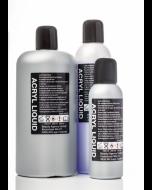 Acryl liquid  Prestige X-tra