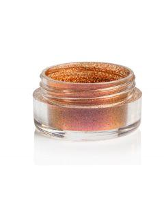 Glitter Effect pigment  8210