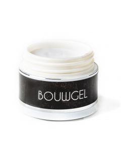 Bouw gel white 14 gr