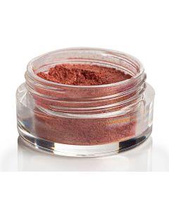 Glitter Color Pigment 3860