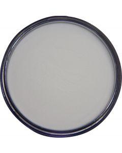 Acryl powder ultra clear