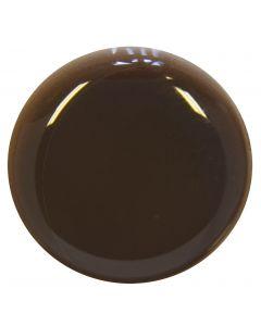 Soak off colorgel brown