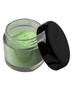 Scence coloracryl metallic groen