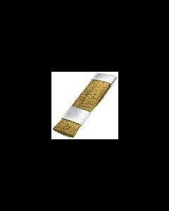 frezenborstel schuifmodel