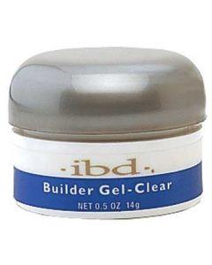 Ibd buildergel clear