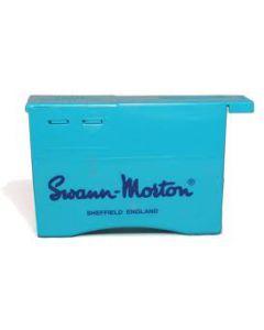 Swann morton mescontainer