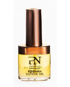 Pronails vitamine a cuticle oil
