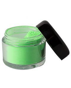 Scence coloracryl neon groen