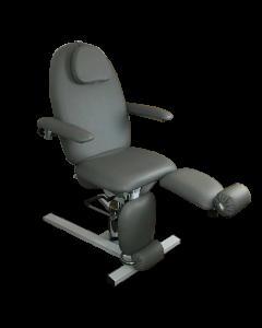 Pedicure behandelstoel PODO Splendia