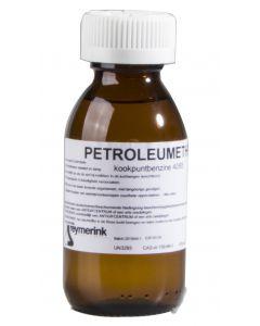Petroleumether 100 ml