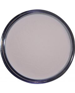 Acryl powder cover pink