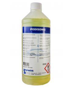 Podisonic