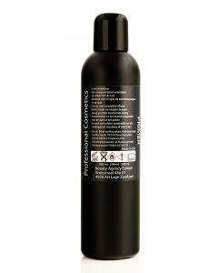 Acryl liquid professional