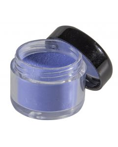 Color acryl 0992