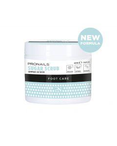 Pronails sensation scrub 225 ml